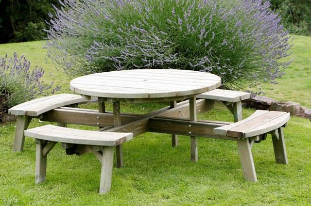 Excellent Taunton Garden Furniture Taunton Garden Furniture Interior Design Ideas Clesiryabchikinfo